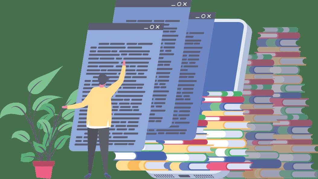 Convertimos tu libro en un audiolibro