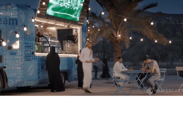 Arabia Saudita: Suníes