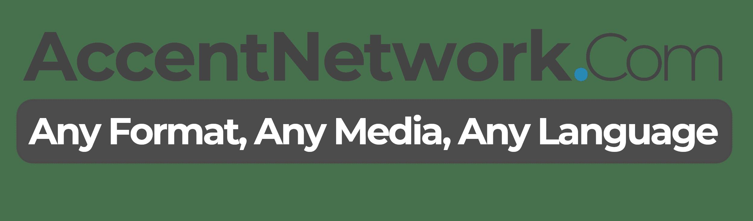 Accent Network, LLC.